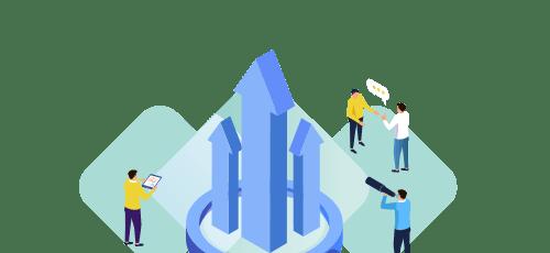 Entenda os desafios e consiga lucro real a partir da consultoria